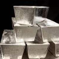 Rupee depreciation may support Silver prices: Sushil Fin