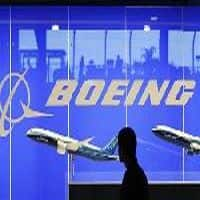 Boeing, Emirates finalise $56 bn order for 150 777X planes