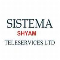 Sistema's India unit seeks foreign investment limit hike