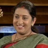 Will not allow mid-session fee hike by private schools: Irani