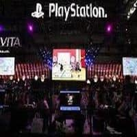 Xbox, PlayStation present new games ahead of E3 conference