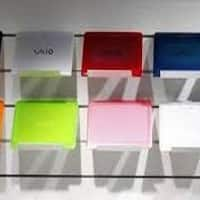 Sony in talks to sell loss-making Vaio PC business: Source