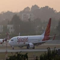 SpiceJet withdraws Re 1 ticket offer after DGCA reprimand