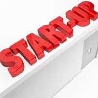 Govt makes no allocation for Start-Up Fund for next fiscal