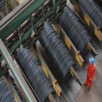 India's steel demand likely to grow 3.3 pc in 2014: WSA