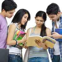Record 30% growth of Indian students in US: Report