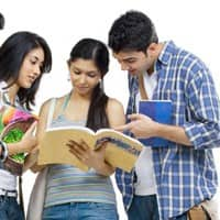 India third-largest student market in London: Report