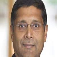 Arvind Subramanian likely to be chief econ adviser