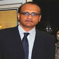 IVRCL puts up Rs 4K cr assets for sale to ease debt: CMD
