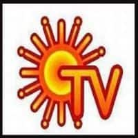 Sun TV Q4 profit seen up 12%, ad revenue growth may be 6%