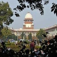 SIT likely to submit report on black money to SC today