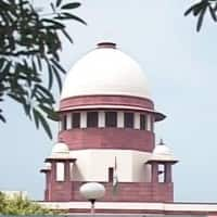 SC's ruling on coal blocks a bit harsh: Assocham