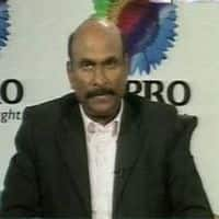 Wipro CFO says revenue growth to pick up in FY16