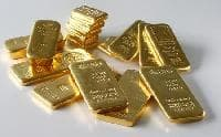 Expect gold, Silver prices to trade on positive: Sushil