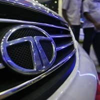Tata Motors moves court against striking workers at Nano plant