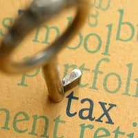 What happens if I fail to pay advance tax during the year?