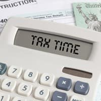 Things to keep in mind while verifying your income tax returns