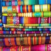 Textile Ministry eyes USD 60 bn exports in 2014-15