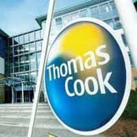 Buy Thomas Cook; target of Rs 221: ICICIdirect
