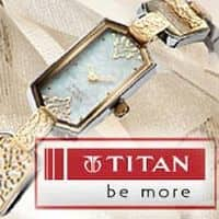 Buy Titan Company Oct fut, sell 390 Call: Krish Subramanyam