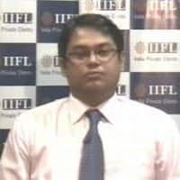 BHEL stock valuation too high, don't buy now: IIFL
