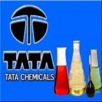 Tata Chemicals net loss widens to Rs 1,226 cr in Mar-qtr