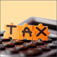 Budget raises tax deduction limit to Rs 4.44L for I-T payer