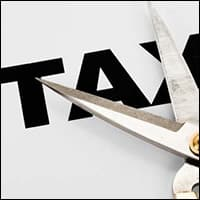 Tax deducted at source and actual tax liability may differ