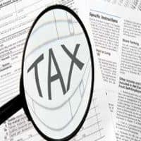 Political parties must file ITR by Dec or lose exemption: Govt