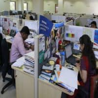 TCS unlikely to surprise, Q4 PAT seen down 3% to Rs 5175 cr