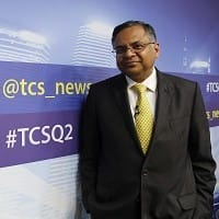 Lofty hopes to weigh on TCS; and why you should buy on dips