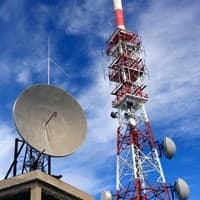 Telcos fined Rs 10.80 cr for exceeding radiation limits