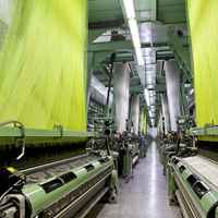 Textiles exports may remain flat at $40 bn in FY16