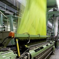 Textile policy to create 35 mn more jobs, $300 bn exports