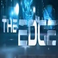 The Edge: Exploring the limitless potential of innovation