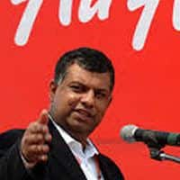 North-East attractive; will add 6 planes to fleet: AirAsia