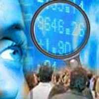 Nifty can open gap up by 74 points: Maximus Securities