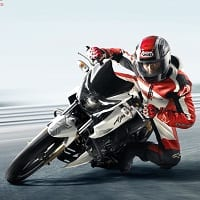 TVS Motor Q2 profit up 33%; volume growth boosts revenue by 21%