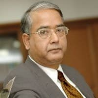 Stopped IPO manipulation, capital gains tax fraud: UK Sinha