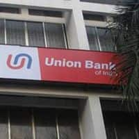 Union Bank denies merger talk with Dena Bank