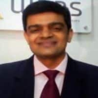 Integrated solar policy to bring sunny days for business: Ujaas