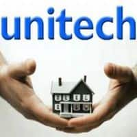 Unitech Q1 sales bookings drops 47% at Rs 178 crore