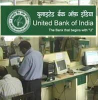 Govt to infuse up to Rs 810 cr capital in United Bank of India