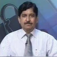 Nifty likely to settle between 5900-6200: Dalton Cap