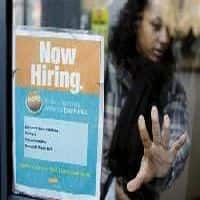 Job market outlook to brighten in 2014-15: HeadHonchos.com