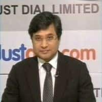 PE players see more promise left in co: Justdial