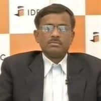 IDFC on track to start banking ops by October 2015: Limaye
