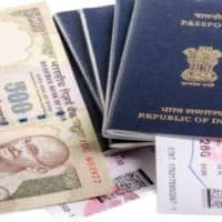 India raises social security, mkt acess, visa issue with US