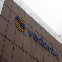 Vedanta mulls steel unit at Bellary; may invest Rs 30k cr