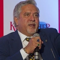 Bad news for Mallya? India, UK to expedite extradition requests
